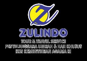 LOGO Zulindo