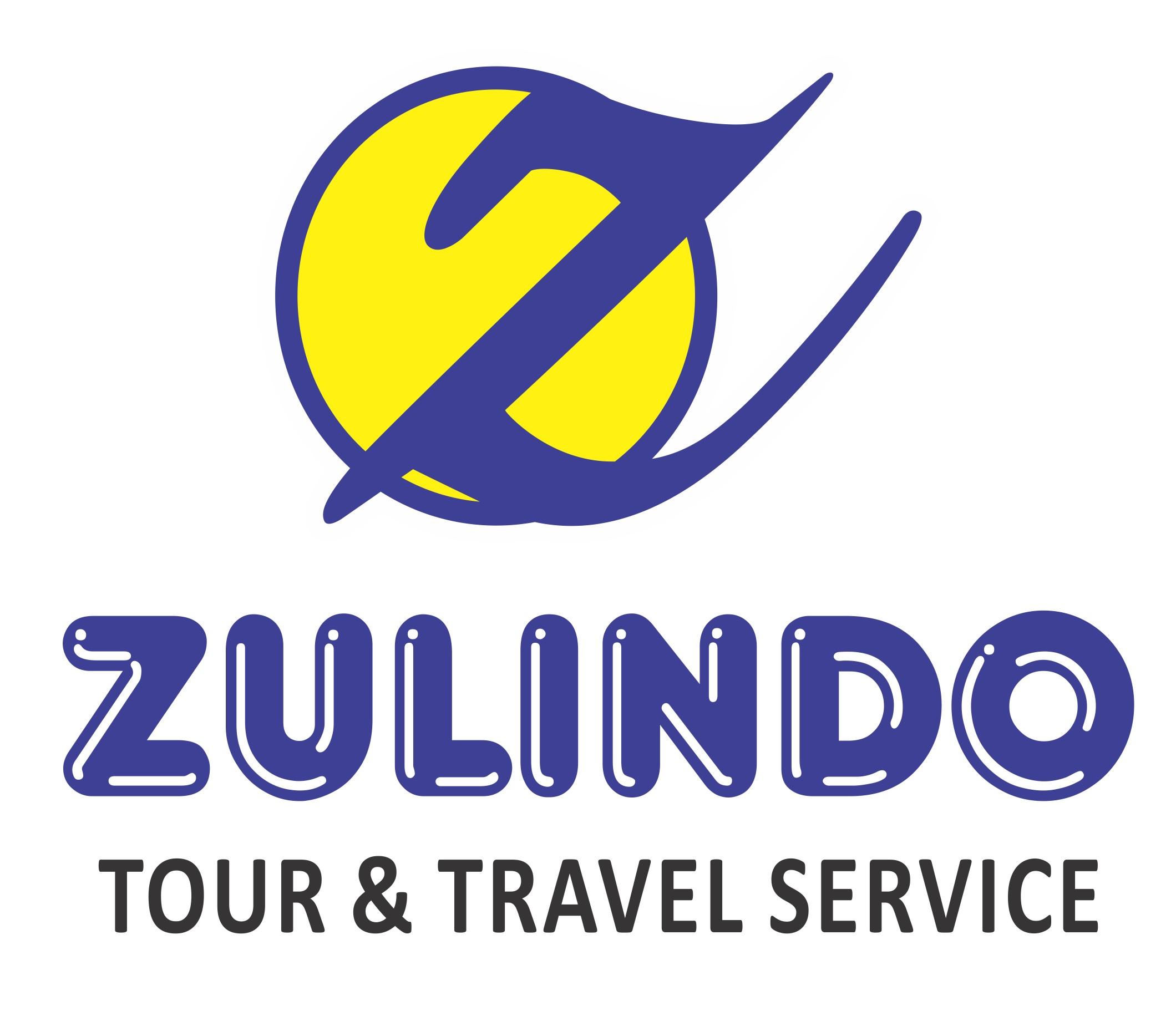 www.zulindo.com