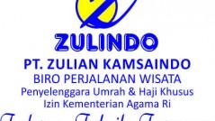zulindo